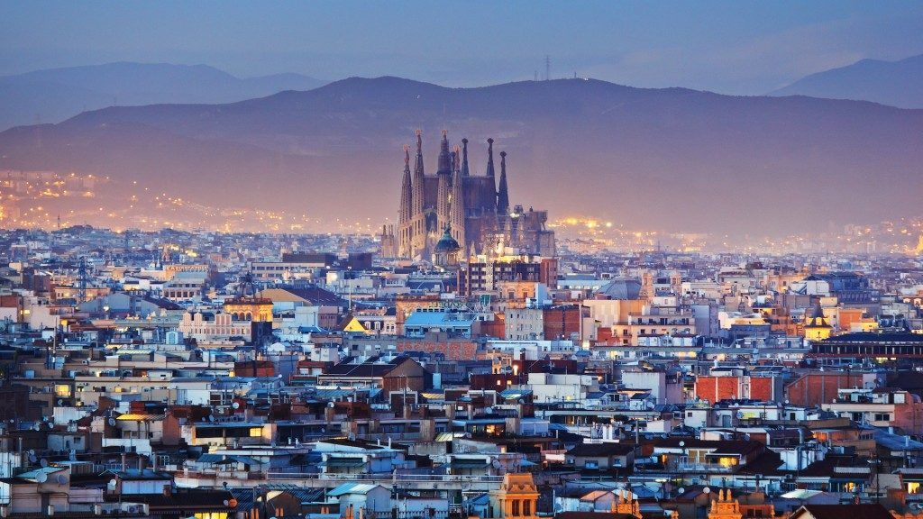 barcelona-escape-rooms