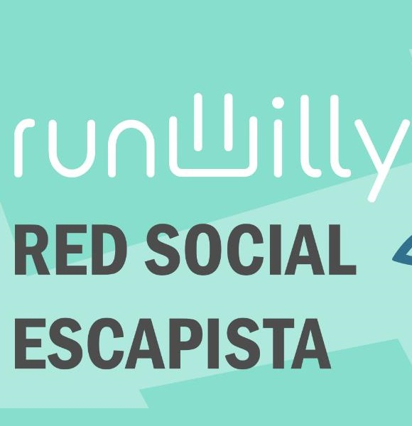 runwilly cover escape finder